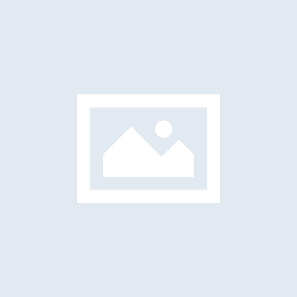 Thonic und Haufe: zwei digitale Vorreiter