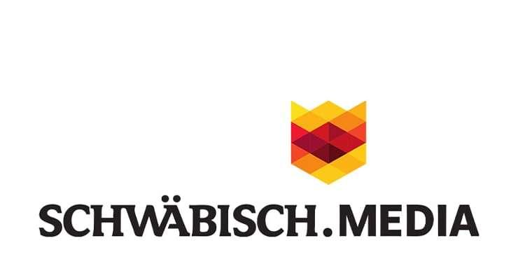 Thonic Kunde Schwäbisch.Media