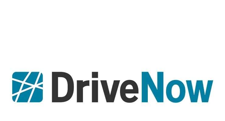 Thonic Kunde DriveNow