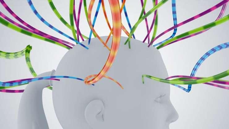 Psychologischer Informationsverarbeitungsansatz und SEO