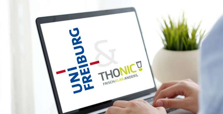 Thonic Beratung Kooperation-Uni-Freiburg-Thonic_IT