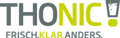 THONIC, Ihre Beratungsagentur für Marketing und Kommunikation